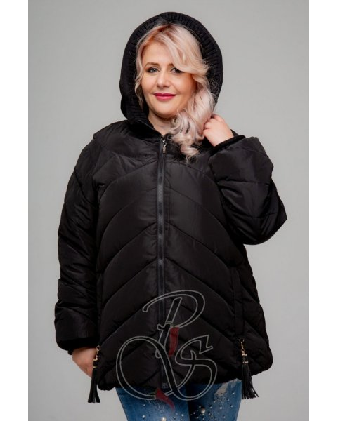 Куртка Rufuete U1825-003511
