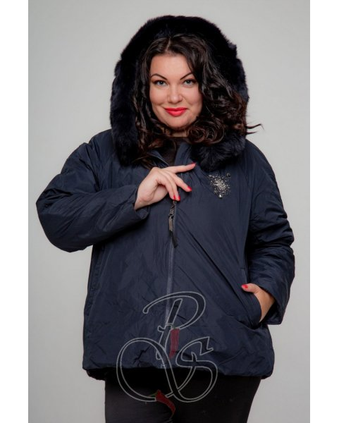 Куртка Rufuete U1825-005611