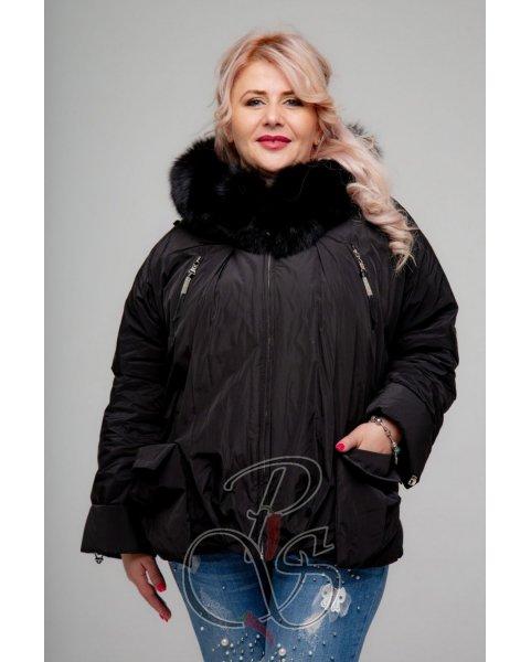 Куртка Rufuete U1825-006612
