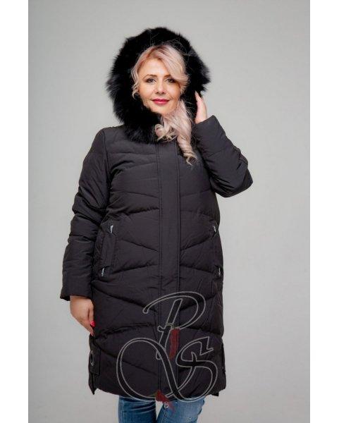 Пальто Rufuete U1825-026810