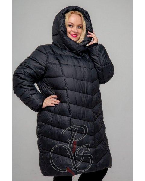 Пальто Rufuete U1825-071022