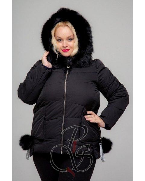 Куртка Rufuete U1825-352711