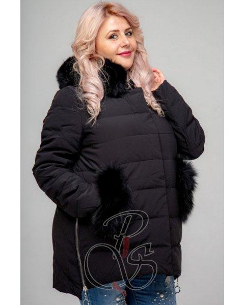 Куртка Rufuete U1825-726810