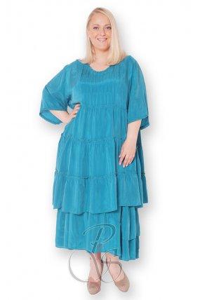 Платье женское PepperStyle P2154-4622