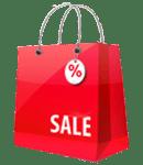Распродажа/Sale